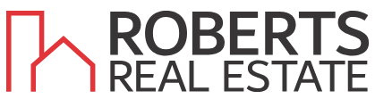 Roberts Real Estate | Ben Roberts MRICS
